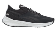 FLOATRIDE ENERGY SYMMETROS - MEN'S - Run Republic
