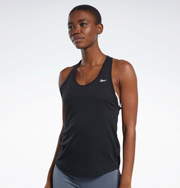 US PERFORMANCE MESH TANK TOP - Run Republic