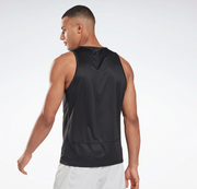 RUNNING ESSENTIALS SPEEDWICK SINGLET - Run Republic