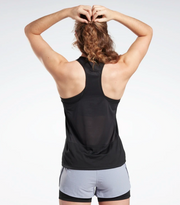 RUNNING ESSENTIALS TANK TOP - Run Republic
