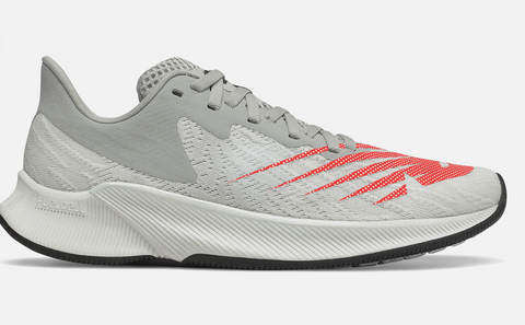 Women's FuelCell Prism EnergyStreak - Run Republic
