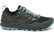 Women's Peregrine 10 - Run Republic