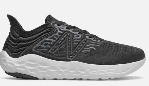 Women's Fresh Foam Beacon v3 - Run Republic