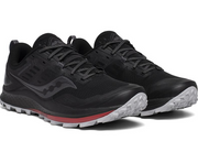 Men's Peregrine 10 - Run Republic