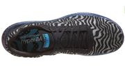 Men's Go Run Razor 3 Cloak Hyper - Run Republic