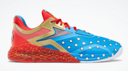 MEN'S - WONDER WOMAN NANO X TRAINING SHOES - Run Republic