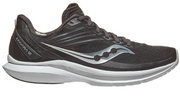 Men's Kinvara 12 - Coming Soon - Run Republic