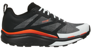Men's Vectiv Infinite - Run Republic