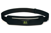 Airflow Microstretch Plus Belt - Run Republic