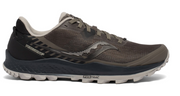 Men's Peregrine 11 - Run Republic