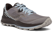 Women's Peregrine 11 - Run Republic