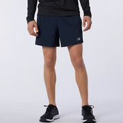 Men's Accelerate 5 Inch Shorts - Run Republic
