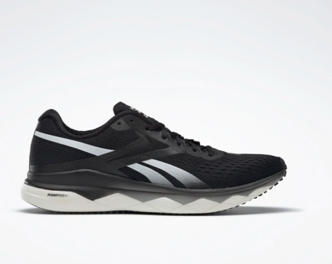 Floatride Run Fast 2.0 - Mens