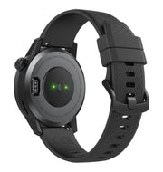 APEX  - COROS Multisport GPS Watch - Run Republic