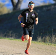 1 mile, 5k, 10k, Half/Full Marathon, UltraMarathon  8-Week Training Programs - use promo code: COACHMIKE - Run Republic