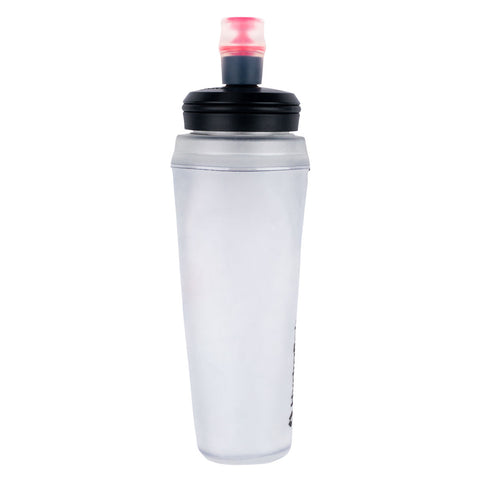 UltrAspire SoftFlask w/ Bite Cap - Run Republic