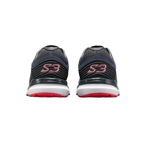 Sensation 3 - Womens - Run Republic