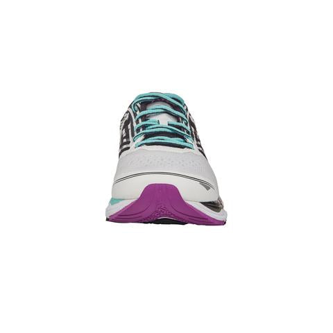 Women's Meraki - Run Republic