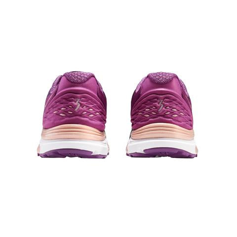 Spire 3 - Womens - Run Republic
