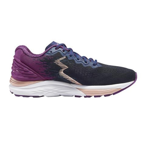 Women's Spire 3 - Run Republic