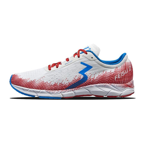 Feisu 2 - Womens - Run Republic