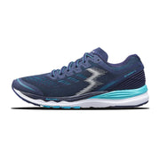 Women's Meraki 2 - Run Republic