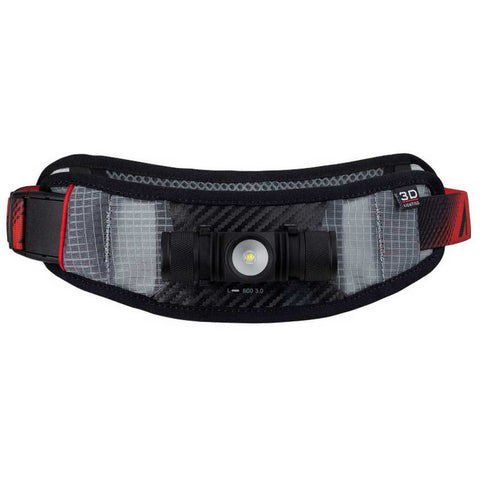 Ultraspire Lumen 600 2.0 - Run Republic