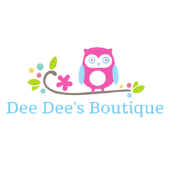 Dee Dee's Boutique Kids