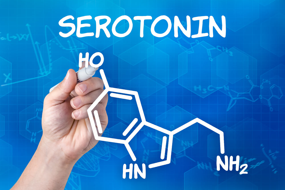 Serotonin Supplements: The Ultimate Guide