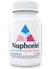 Image of Nuphorin™ Natural Supplement for Anxiety :: #1 Professional-Grade Formula (60 Capsules)