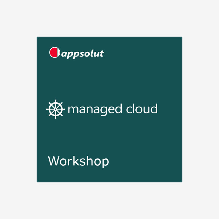 Integrations-Workshop