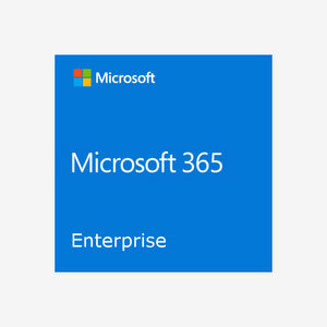 Microsoft Enterprise Mobility & Security E5 (Monat)
