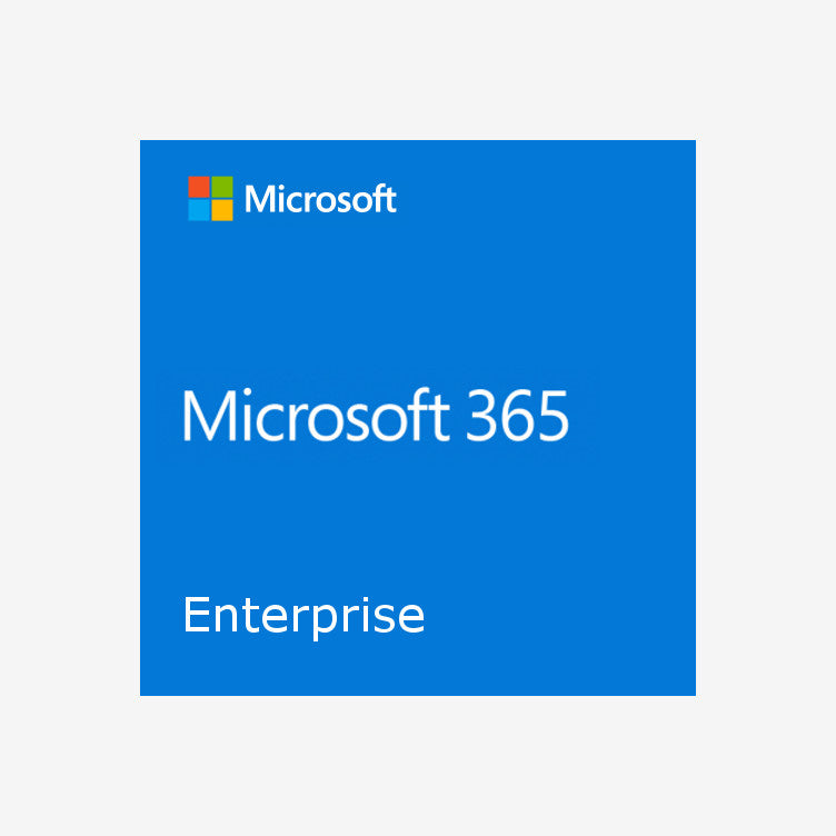 Microsoft Enterprise Mobility & Security E3 (Monat)