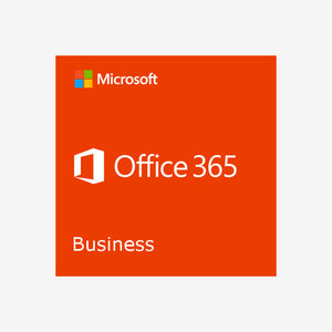 Office 365 Business (Monat)