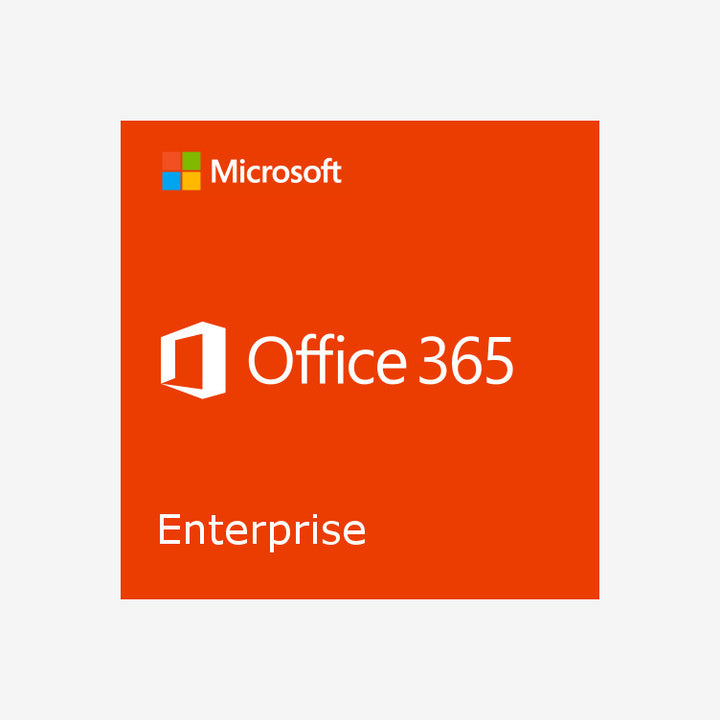 Office 365 Enterprise E1 (Monat)