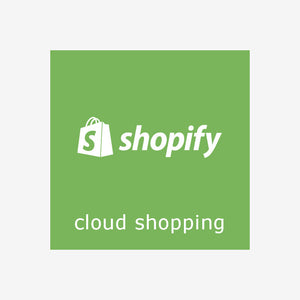 Shopify Retail Extension (Monat)