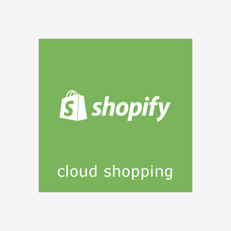 Shopify Advanced (Monat)