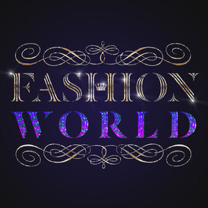 Fashion World Clubb