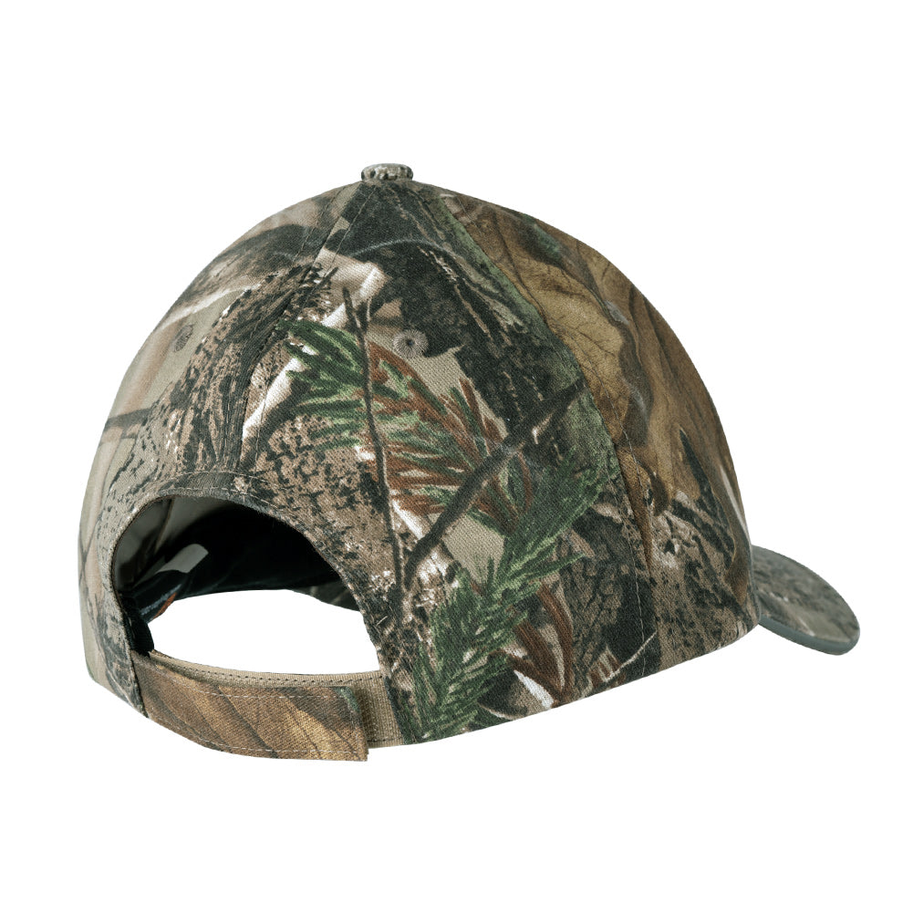T100 Outdoor Hunting Camouflage Hat/Cap