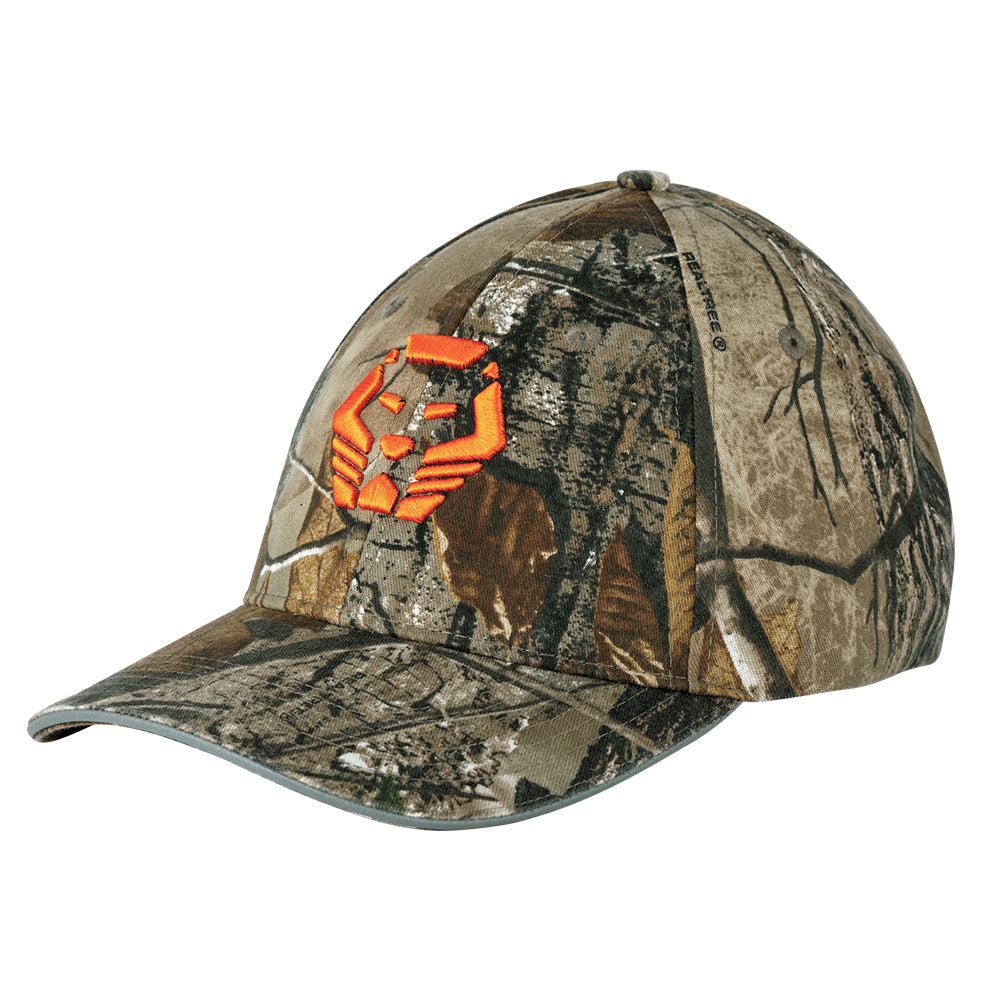RovyVon T100 Outdoor Cap w/ Camo patterns