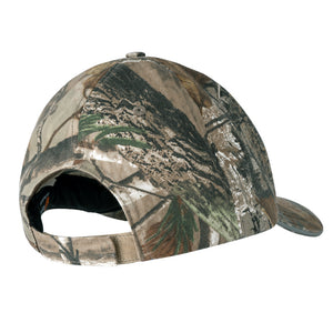 RovyVon T100 Outdoor Hunting Camouflage Hat/Cap