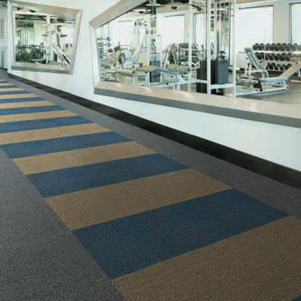 Cobra Carpet Tile 3025