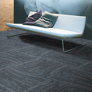 Field Carpet Tile 2035