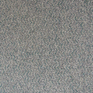 Find Way Carpet Tile 5081