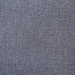 Hassut Carpet Tile 129