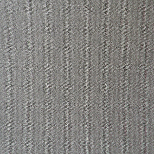 Interflow Carpet Tile 2161