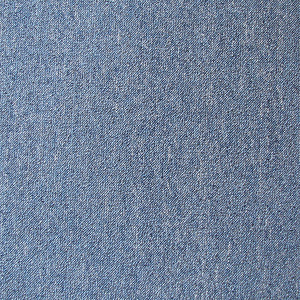 Interflow Carpet Tile 5061