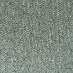 Interflow Carpet Tile 9061
