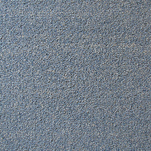 Landed Carpet Tile 1658