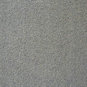Landed Carpet Tile 0658